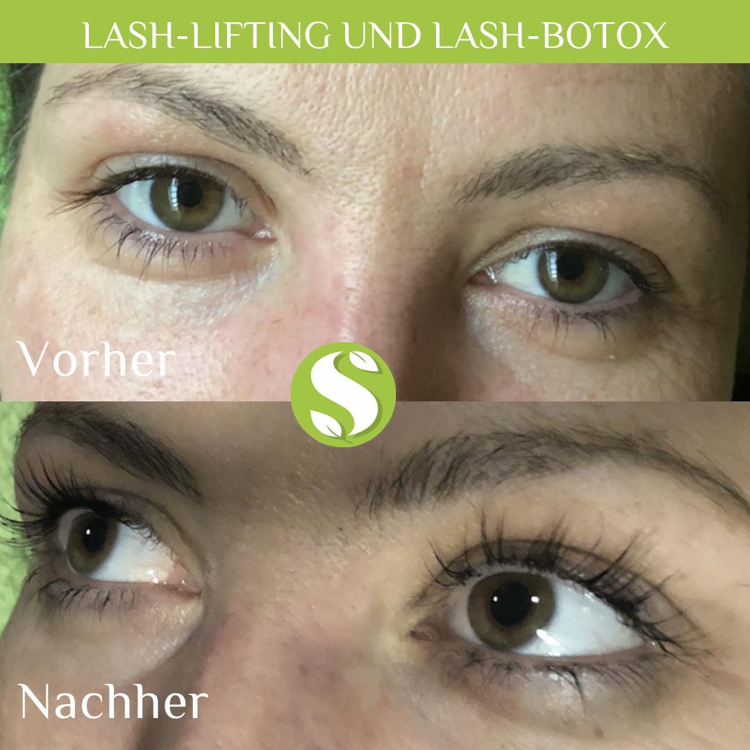 LashLifting-und-Botox