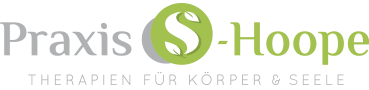 Praxis für ästhetische Medizin, Lasertherapien & Hypnose | Hof, Kulmbach, Bayreuth, Selb, Wunsiedel, Plauen | S-Hoope