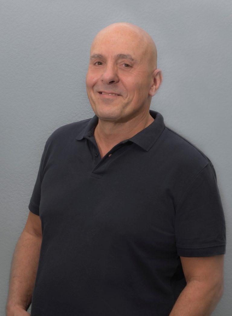 Dr. med. Christian Schuster