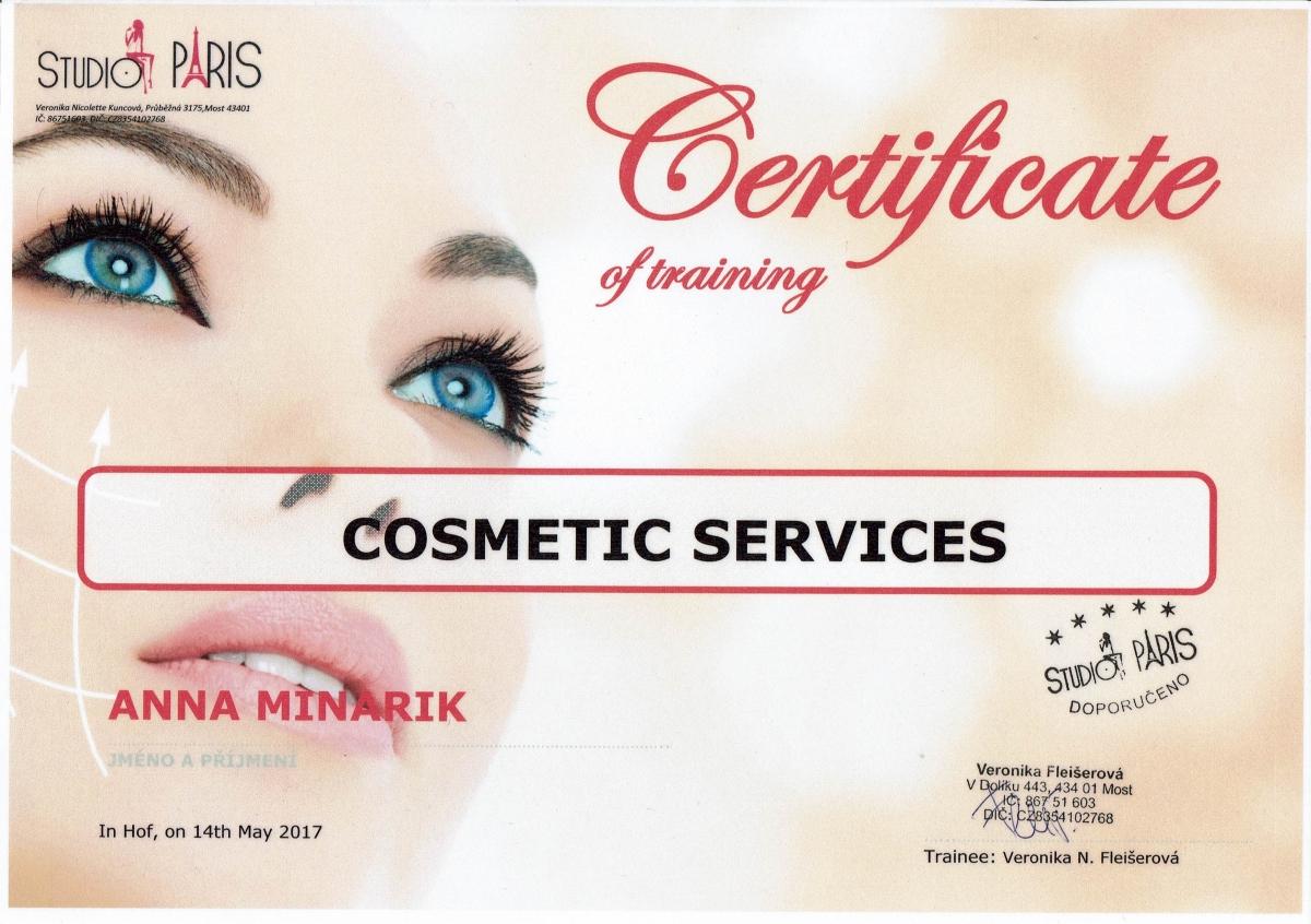 zertifikat-kosmetik-minarik