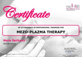 Plasmatherapie: Plasma-Pen-Therapie